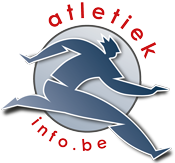 Atletiek info